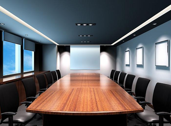 Boardroom.table.15750903 M
