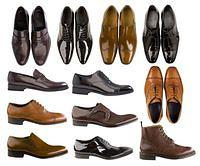 Mens Shoes 11514414 web