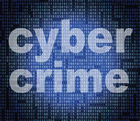kozzi-Cyber Crime Means World Wide Web And Criminal-775x670