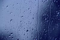 rainy-window (1)