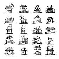 houses-business-buildings
